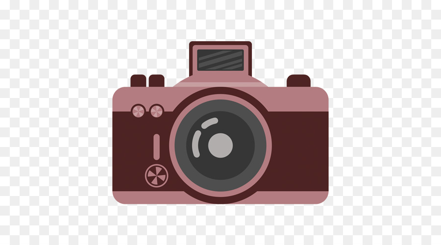 Clipart vintage camera clip art royalty free download Vintage Camera png download - 500*500 - Free Transparent Camera png ... clip art royalty free download