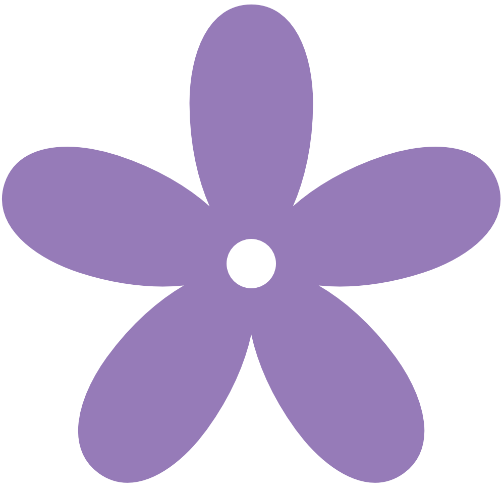 Lavender Flowers Clip Art | Clipart Panda - Free Clipart Images royalty free library