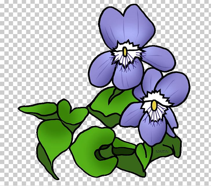Clipart violets royalty free African Violets Purple PNG, Clipart, African Violets, Artwork, Cut ... royalty free