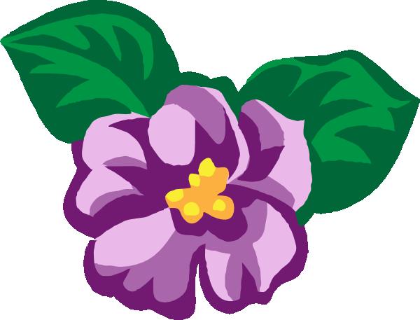 Purple violet clipart clip art transparent Free Violet Flower Cliparts, Download Free Clip Art, Free Clip Art ... clip art transparent