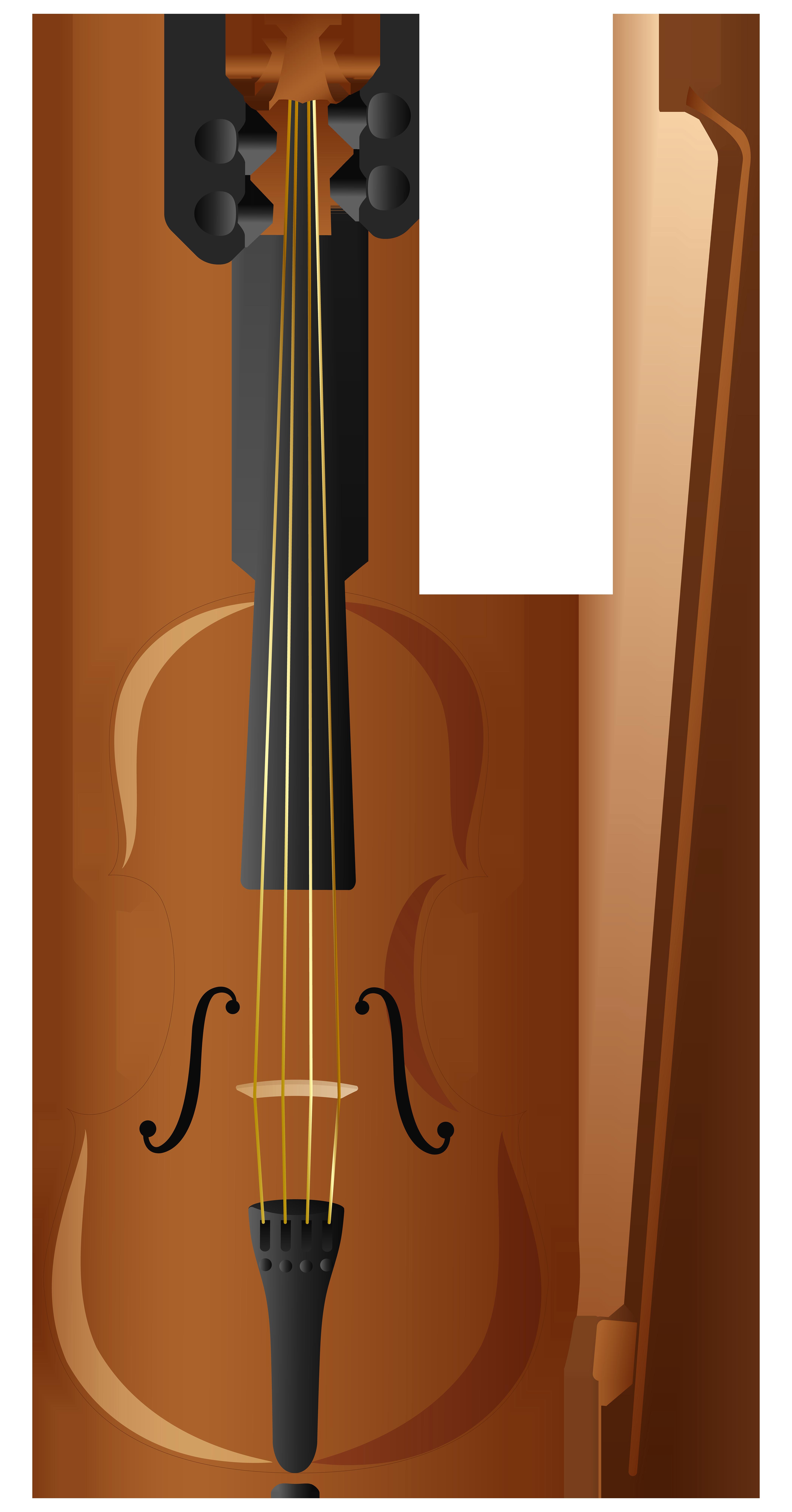 Violin png clip art. Free clipart fiddle