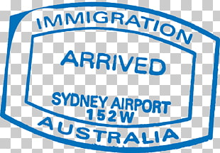 Clipart visa on arrival clipart free download 1,166 travel Visa PNG cliparts for free download   UIHere clipart free download