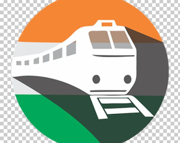 Clipart vishrambag sangli svg stock Sangli Railway Station Rail Transport Train Station Indian Railways ... svg stock