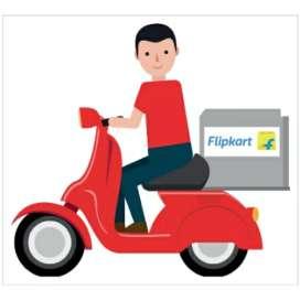 Clipart vishrambag sangli vector library Full-time Delivery & Collection Jobs in Sangli (-Miraj), Delivery ... vector library