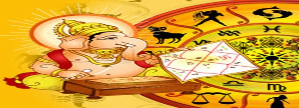 Clipart vishrambag sangli picture royalty free stock Veerbhadra Pore, Vishrambag - Insurance Companies in Sangli - Justdial picture royalty free stock