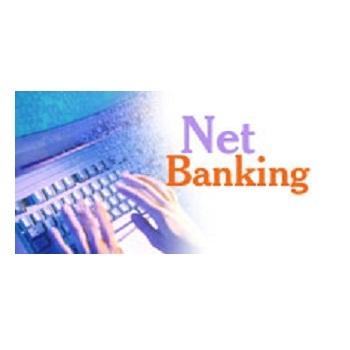 Clipart vishrambag sangli clip art download Net Banking in Vishrambag, Sangli | ID: 4326489112 clip art download