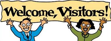 Vistors clipart png stock Visitor Clipart | Free download best Visitor Clipart on ClipArtMag.com png stock
