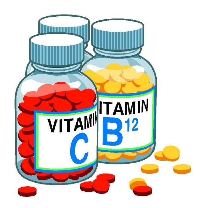 Clipart vitamin free Free Pictures Of Vitamins, Download Free Clip Art, Free Clip Art on ... free