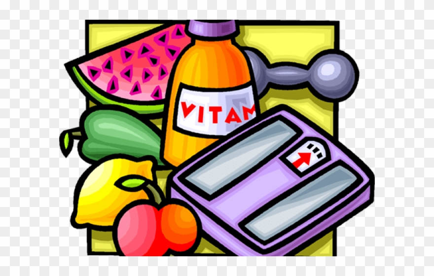 Clipart vitamin svg royalty free library Healthy Food Clipart Vitamin Food - Vitamins And Minerals Foods ... svg royalty free library