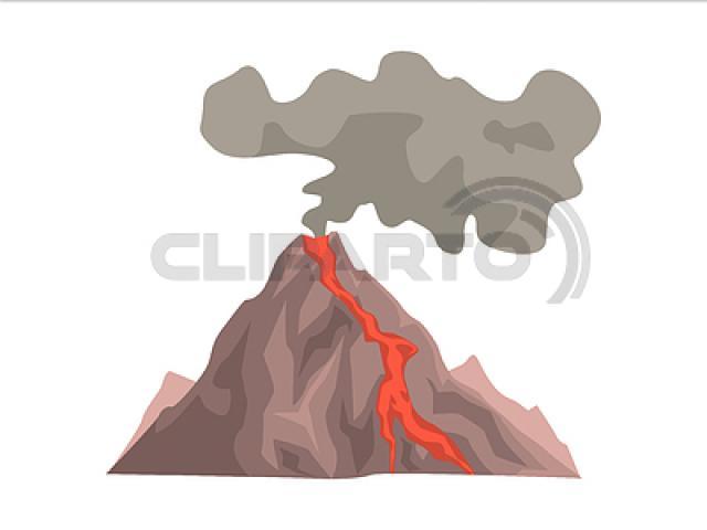 Clipart volcanologist clip art stock Free Lava Clipart, Download Free Clip Art on Owips.com clip art stock