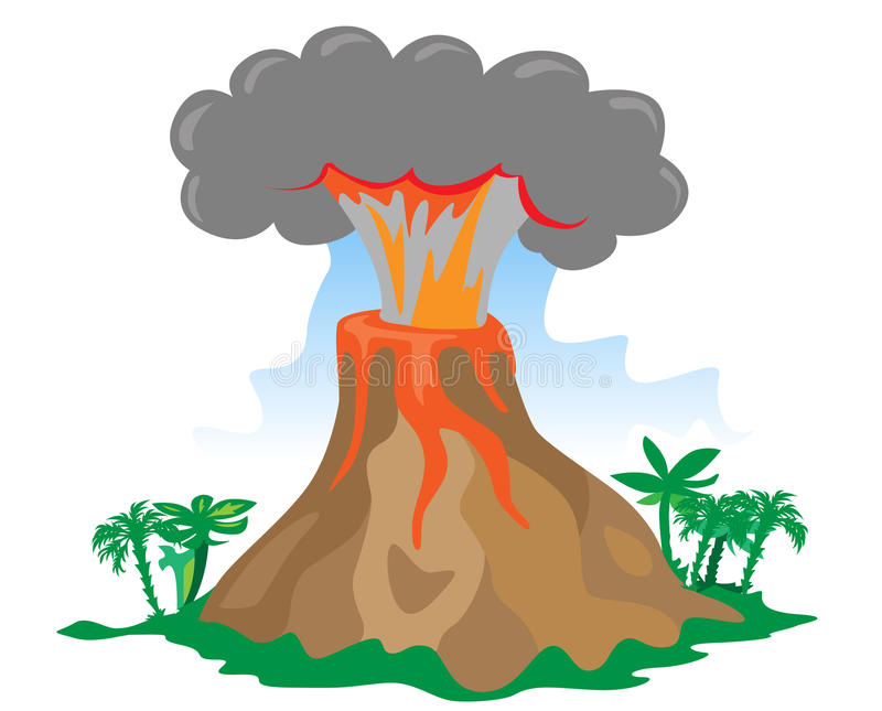 Clipart volcanologist royalty free download Collection of 14 free Volcano clipart volcanologist bill clipart ... royalty free download