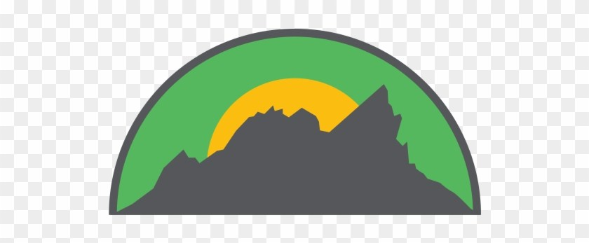 Clipart volcanologist clip library stock Volcanologist clipart 1 » Clipart Portal clip library stock