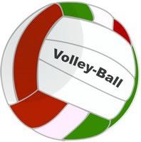 Clipart volleyball kostenlos transparent download Clipart volleyball kostenlos - ClipartFest transparent download