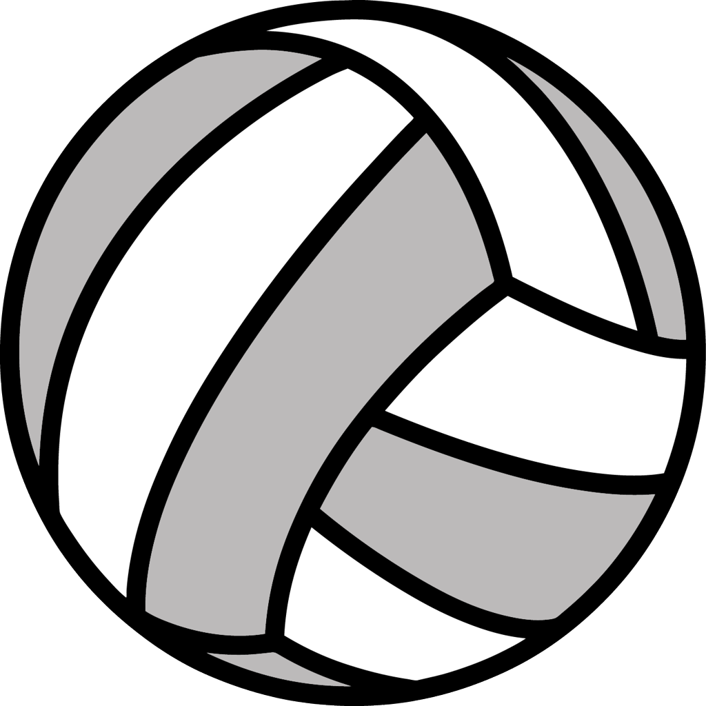 Clipart volleyball schedule graphic free download Georgetown Lady Eagles Volleyball graphic free download