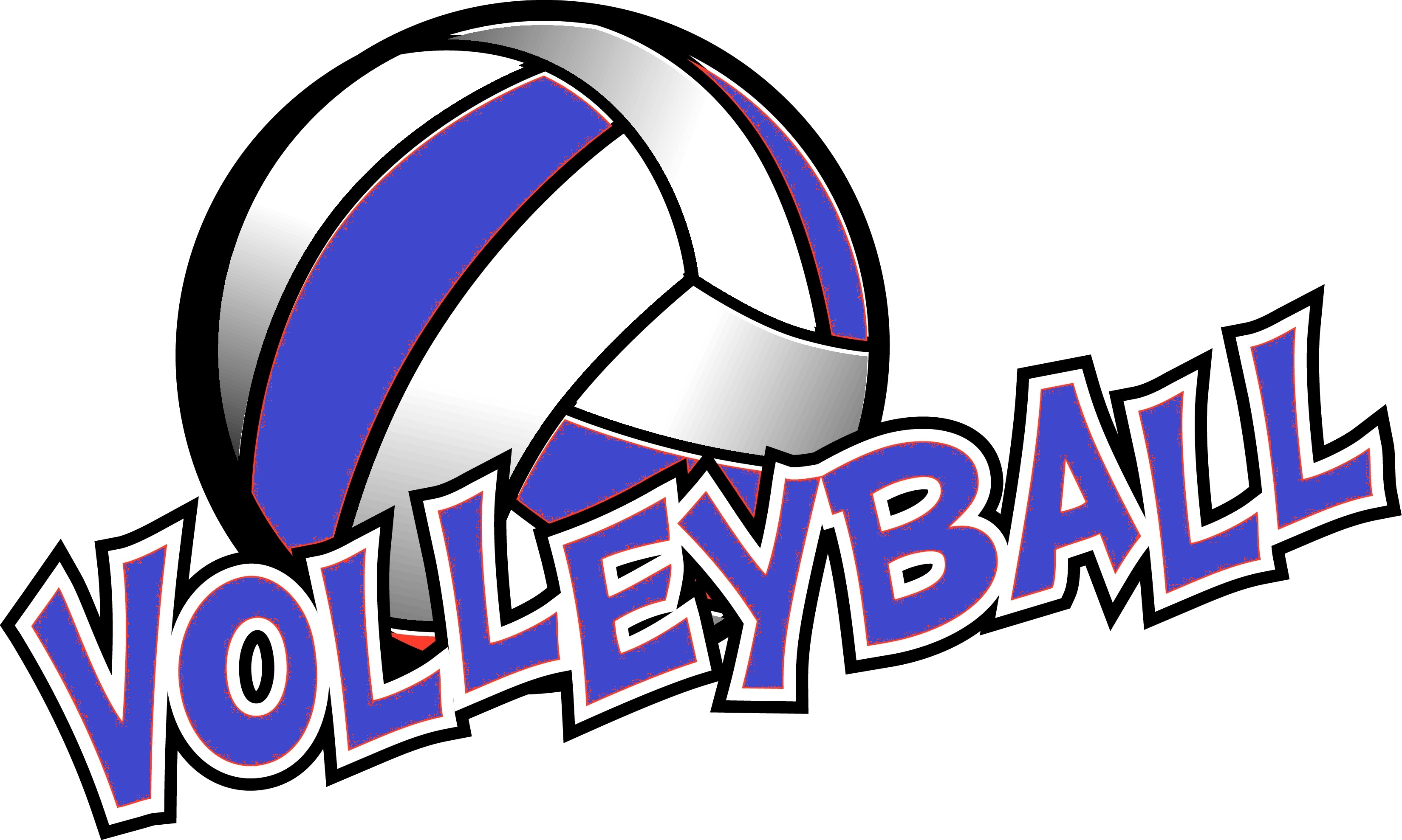 Volleyball clipart images clip royalty free library volleyball-clipart – Holy Cross clip royalty free library