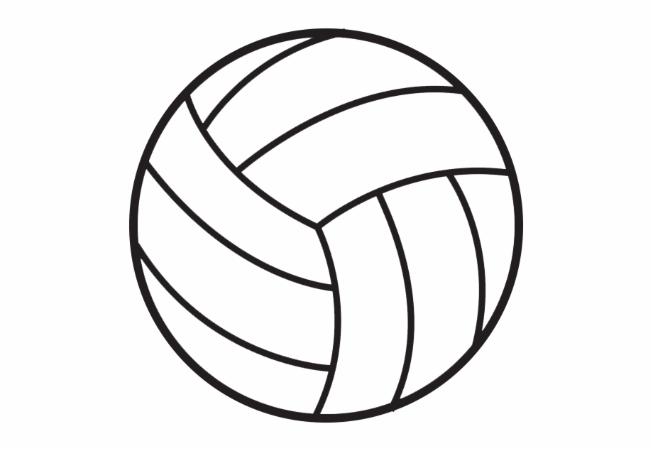 Volley clipart banner freeuse download Volleyball Png - Volleyball Clipart Png Free PNG Images & Clipart ... banner freeuse download
