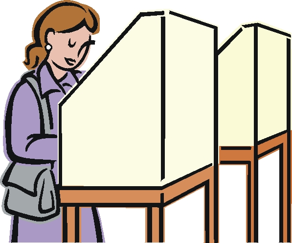 Clipart voting booth image royalty free download Clipart voting booth 1 » Clipart Station image royalty free download