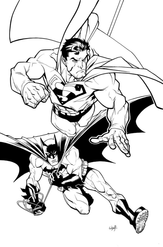 Clipart vs superman clipart free library Coloring Batman Vs Superman | Free Download Clip Art | Free Clip ... clipart free library