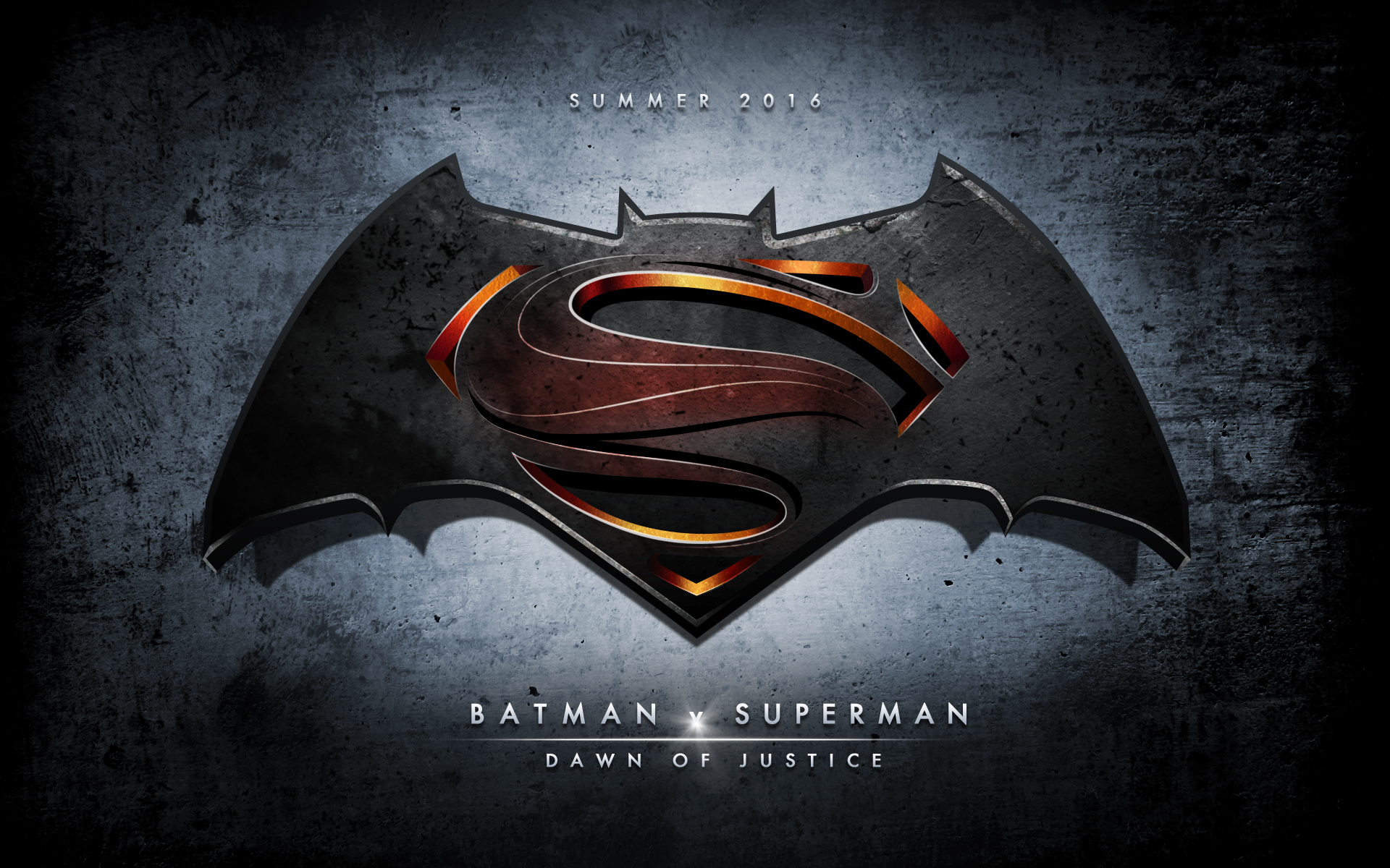 Clipart vs superman jpg free Batman Vs Superman Logo | Free Download Clip Art | Free Clip Art ... jpg free