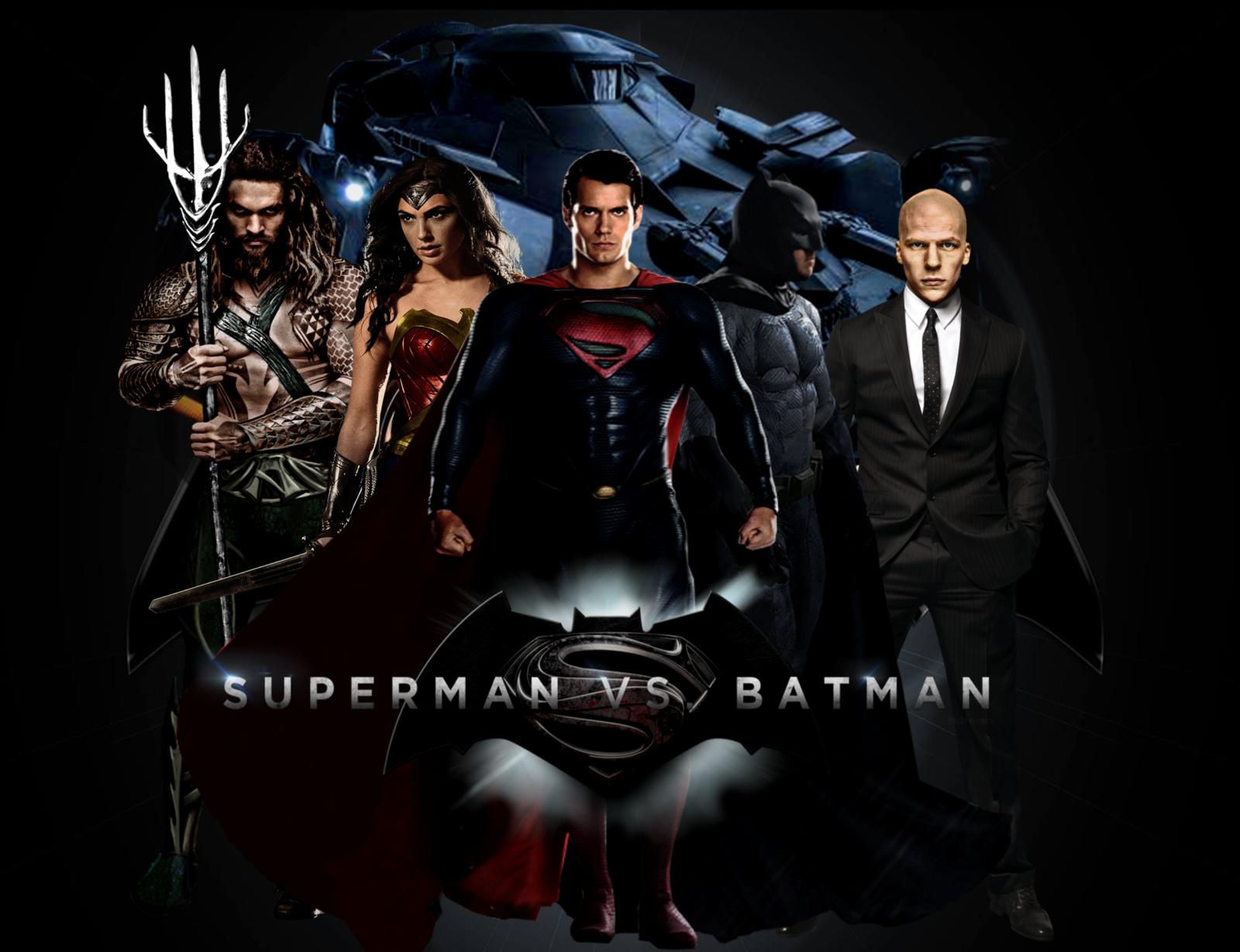 Clipart vs superman clip art download Batman vs superman desktop clipart - ClipartFox clip art download