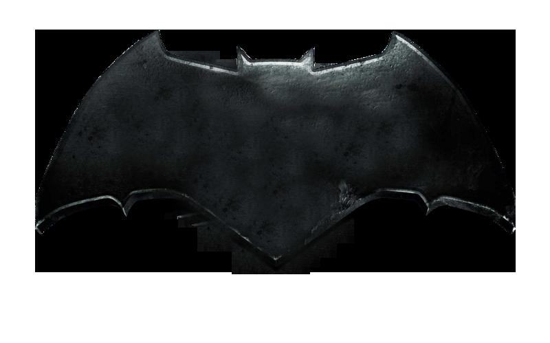 Clipart vs superman svg transparent download Batman Vs Superman Logo Png | Free Download Clip Art | Free Clip ... svg transparent download