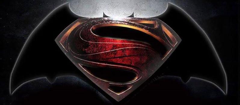Clipart vs superman svg black and white library Batman vs superman desktop clipart - ClipartFox svg black and white library