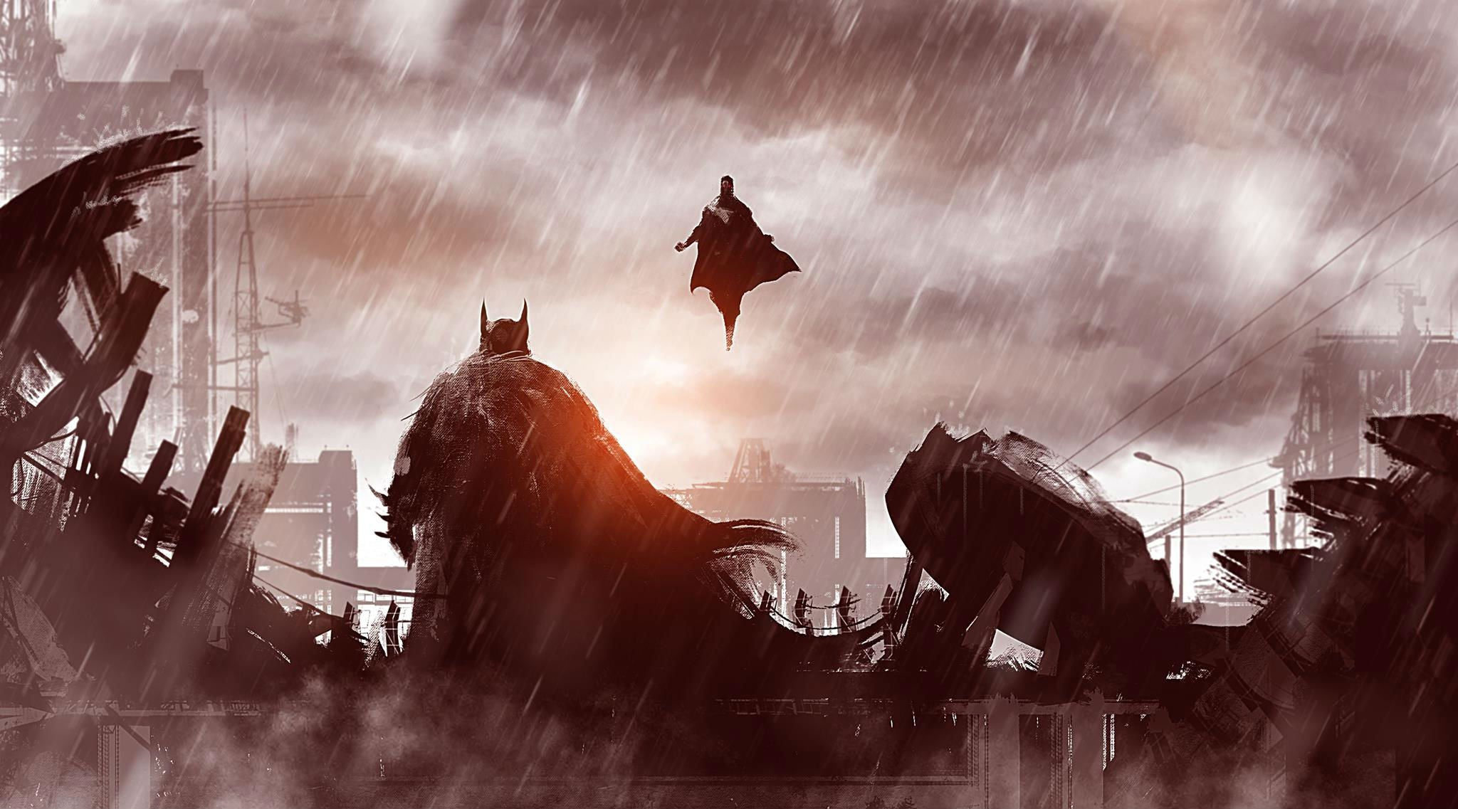 Clipart vs superman clipart library library Batman vs superman desktop clipart - ClipartFox clipart library library