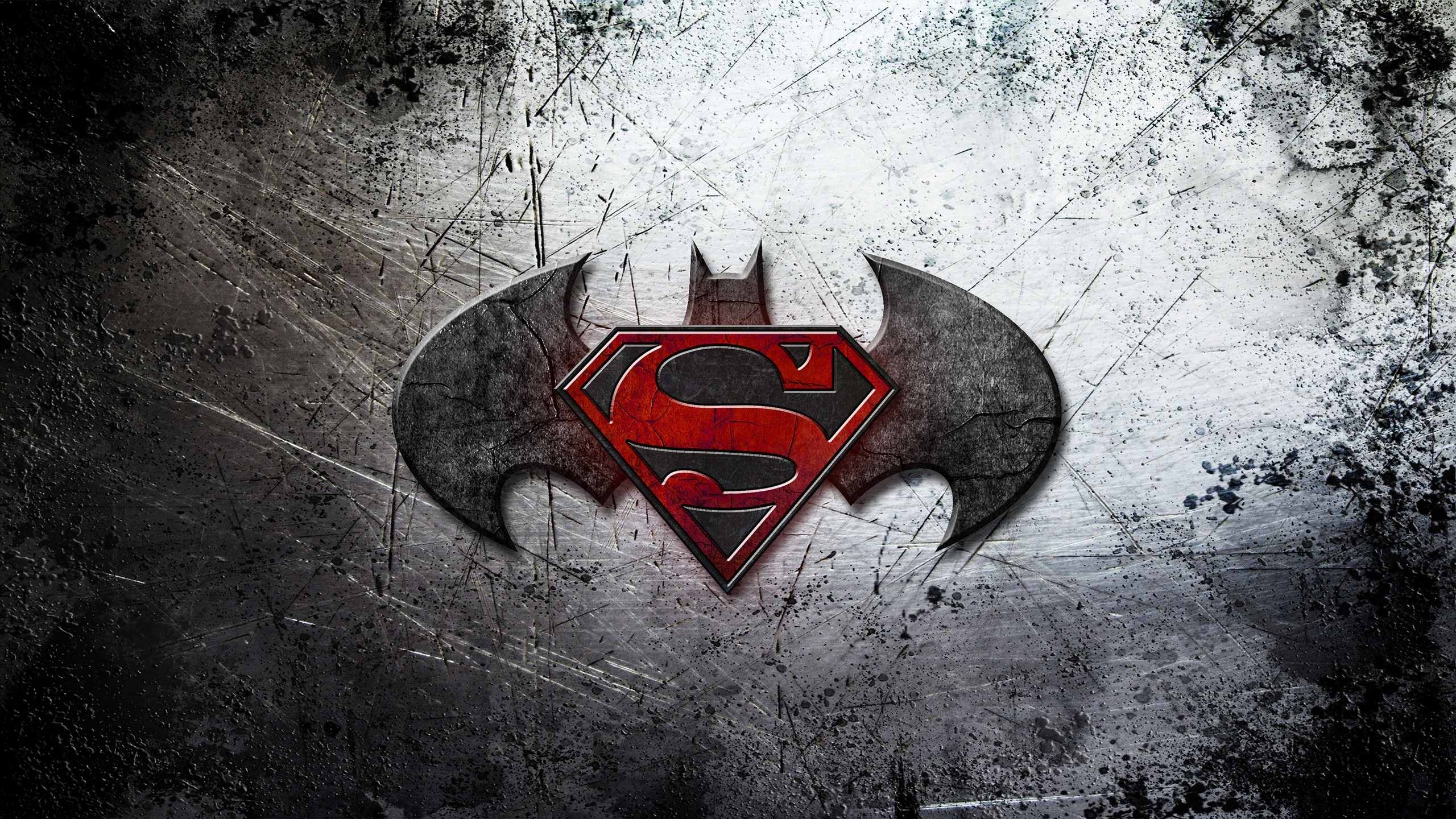 Clipart vs superman image freeuse library Superman hd clipart 1080p - ClipartFox image freeuse library