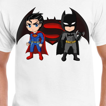 Clipart vs superman image royalty free Shop Superman Etsy on Wanelo image royalty free