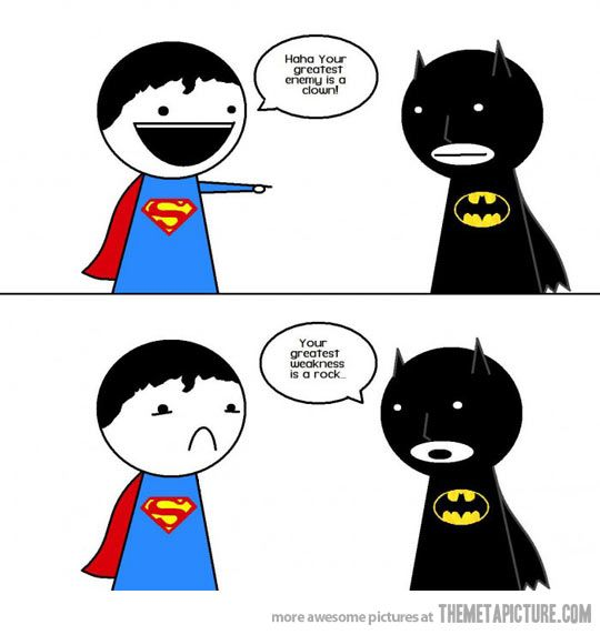 Clipart vs superman clip free 17 Best ideas about Batman Vs Superman Comic on Pinterest | Batman ... clip free