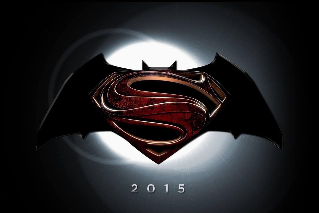 Clipart vs superman png free Batman Vs Superman Logo | Free Download Clip Art | Free Clip Art ... png free