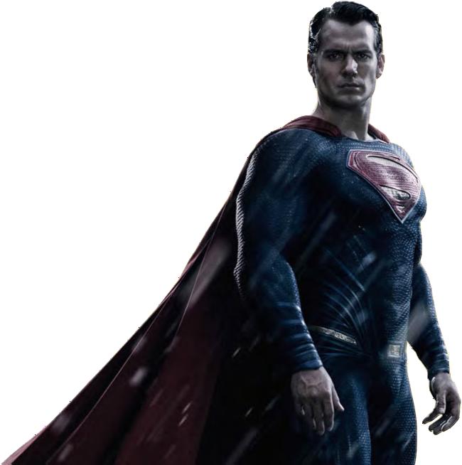 Clipart vs superman royalty free stock Superman batman hd clipart - ClipartFox royalty free stock