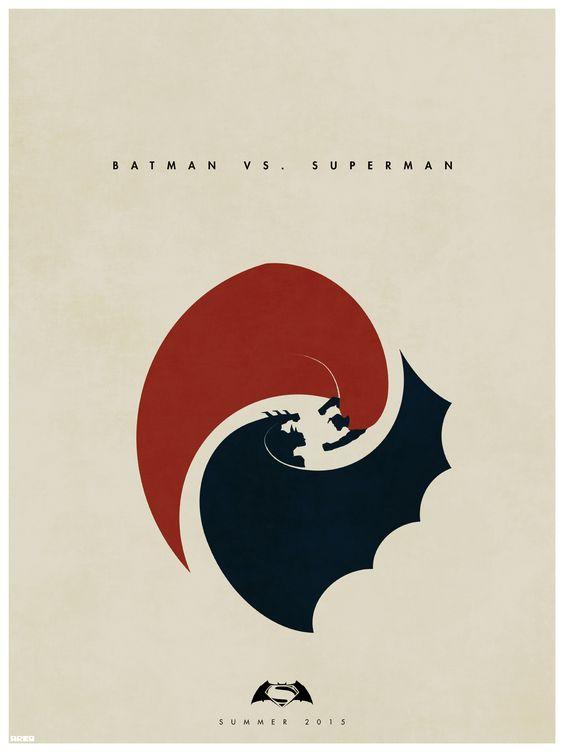 Clipart vs superman banner freeuse Matt Ferguson Batman Vs Superman Geek Art Design Clipart - Free ... banner freeuse