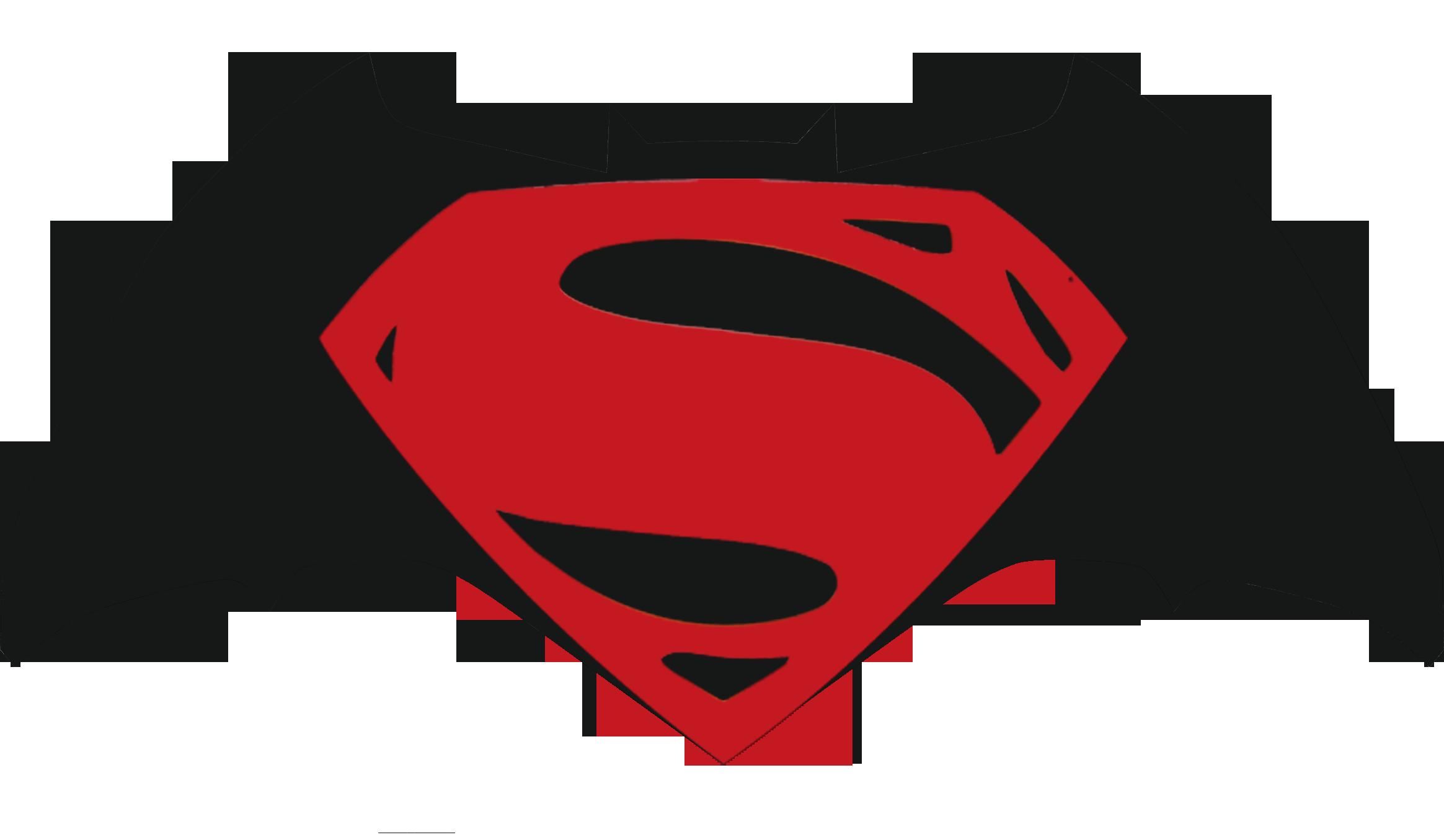 Clipart vs superman vector transparent library Batman Vs Superman Clipart at GetDrawings.com | Free for personal ... vector transparent library