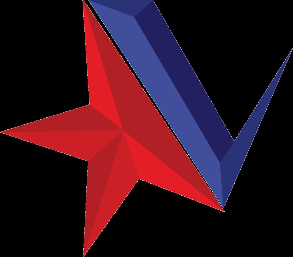 Clipart vs texas city png free download City Manager | City of Victoria, TX png free download