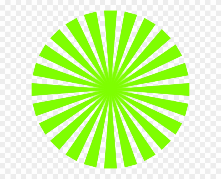 Clipart vs texas city graphic transparent stock Green Sun Rays Clip Art At Clker - El Paso Texas City Flag, HD Png ... graphic transparent stock
