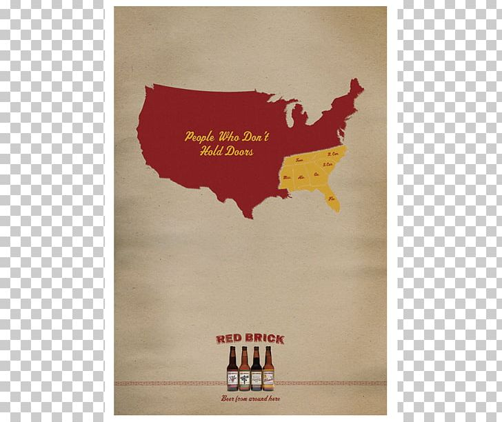 Clipart vs texas city svg download Texas City Oklahoma Map Collection U.S. State PNG, Clipart, Americas ... svg download