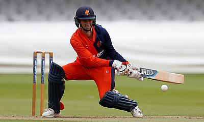 Clipart vs uae live score banner royalty free library United Arab Emirates Cricket - Live Scores, News, Video & Radio banner royalty free library