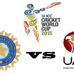 Clipart vs uae live score image black and white stock India vs UAE: World Cup: Viral tweets from India vs UAE match image black and white stock
