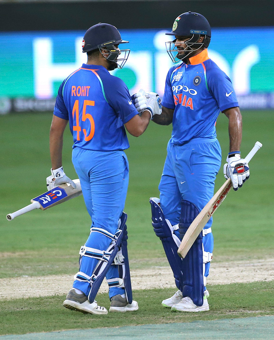 Clipart vs uae live score clipart freeuse download ICC World Cup 2019: Cricket World Cup Latest News | Live score ... clipart freeuse download