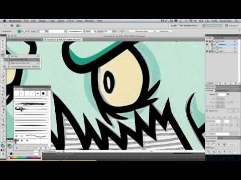 Clipart vs vector art jpg Make your own digi image, clipart, or graphics - How to convert a ... jpg