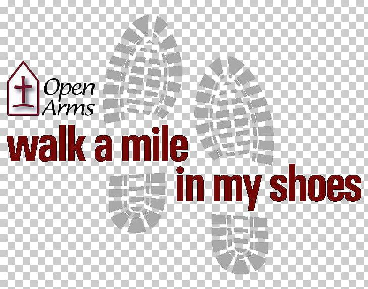 Clipart walk a mile in my shoes clip art black and white stock Kokomo Walk A Mile In My Shoes Boot Walking PNG, Clipart ... clip art black and white stock