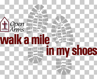 Clipart walk a mile in my shoes svg freeuse download 4 walk A Mile In My Shoes PNG cliparts for free download | UIHere svg freeuse download