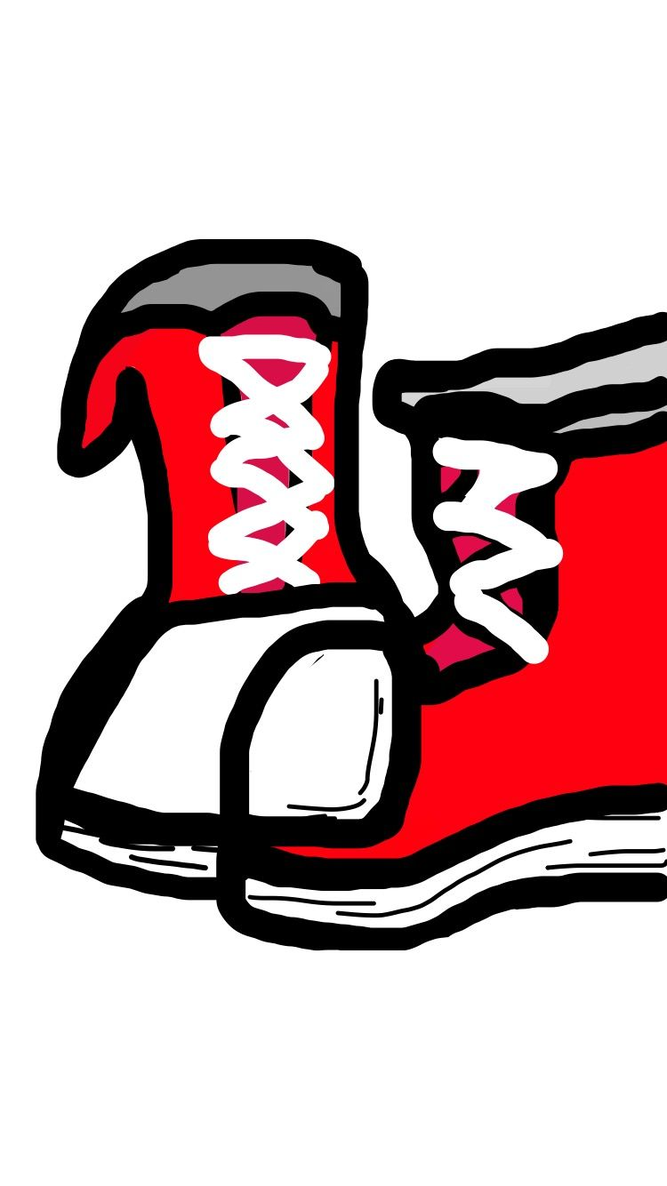 """Clipart walk a mile in my shoes image library stock Walk A Mile In My Shoes I saw a meme recently that said """" Never mind ... image library stock"""