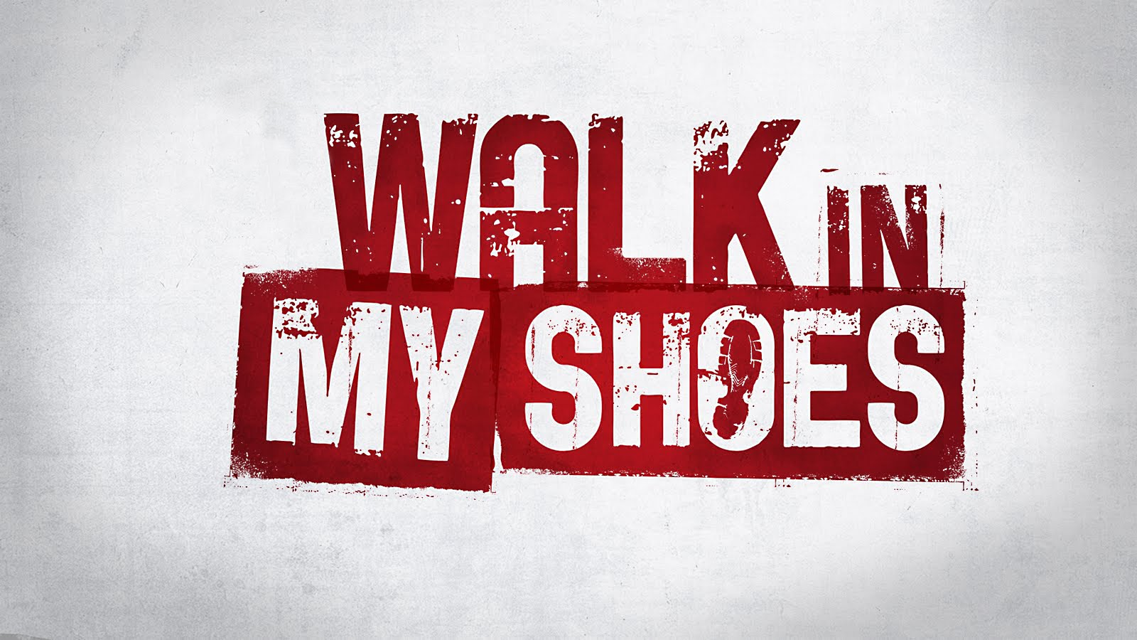 Clipart walk a mile in my shoes clipart freeuse download Walk in my shoes\' - highlighting the importance of mental health to ... clipart freeuse download