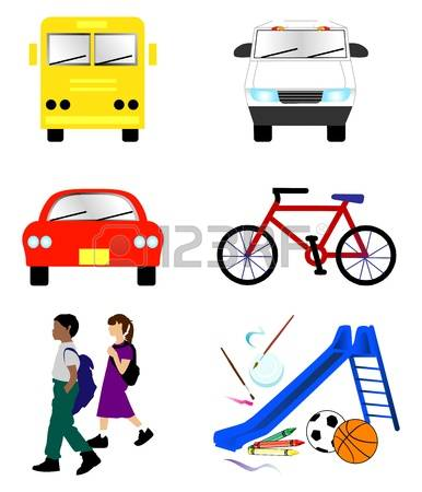 Clipart walkers from school clip art black and white library 3,694 Walkers Cliparts, Stock Vector And Royalty Free Walkers ... clip art black and white library