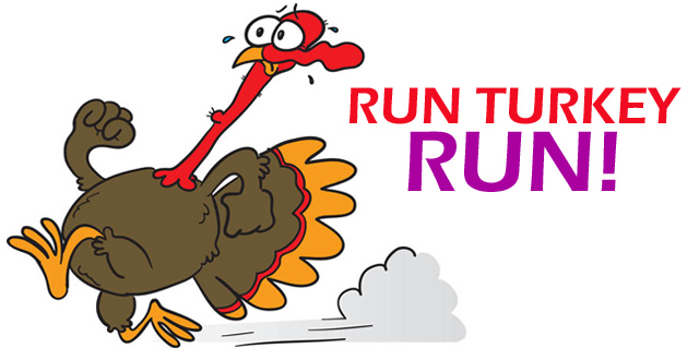 Clipart walkers from school clipart royalty free Running Turkey Clipart - Clipart Kid clipart royalty free
