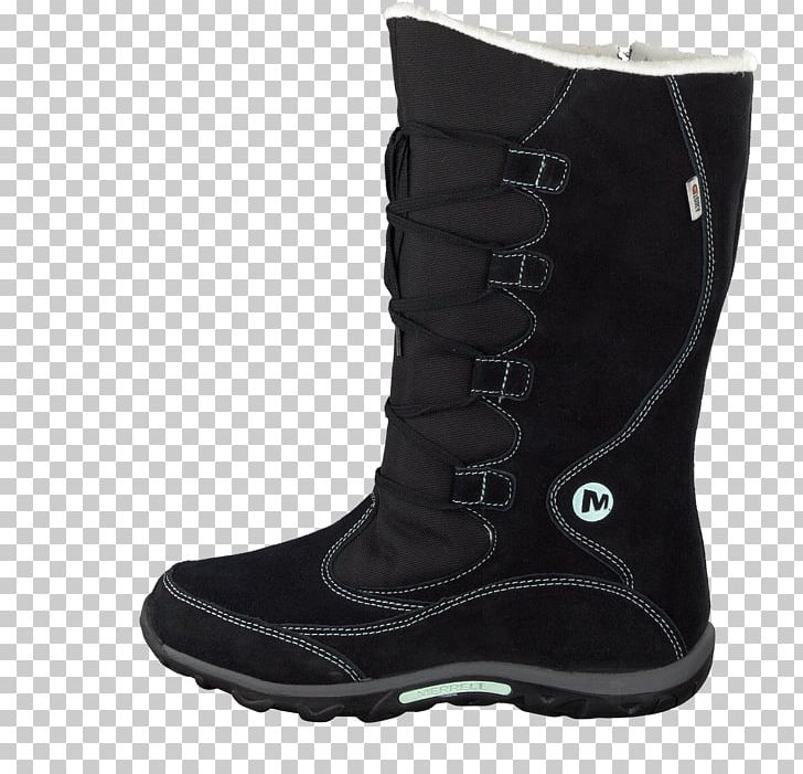Clipart walking in the snow black and white png transparent Snow Boot Shoe Walking PNG, Clipart, Accessories, Black, Black M ... png transparent