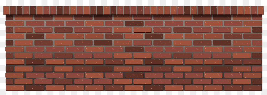 Clipart wall graphic transparent library Download brick wall png clipart Stone wall Brick Clip art   Square ... graphic transparent library
