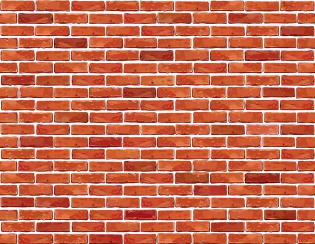 Clipart wall clip transparent stock Red Brick Wall PNG, Clipart, Brick, Brick Clipart, Brick Wall, Red ... clip transparent stock